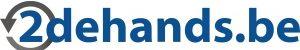 2dehands-be_logo