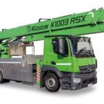 k1003-rsx-db-1