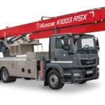 k1003-rsx-man-2
