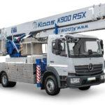 k900-rsx-db-1