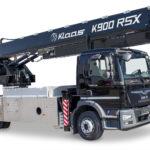 k900-rsx-man