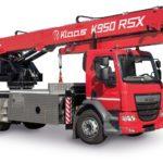 k950-daf